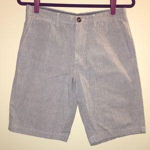 Merona⚡️Men's Shorts